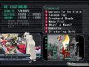 Guilty Gear X Isuka también para Xbox