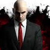Hitman: Absolution consola