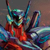 Zone of the Enders HD Collection consola