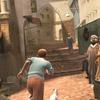 Las Aventuras de Tintin: El Secreto del Unicornio consola