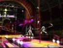 Nuevos detalles de Devil May Cry 3
