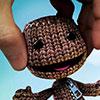 LittleBigPlanet consola