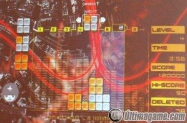 El mejor puzle musical también estará en las consolas de actual generación