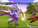 Espectacular nuevo video de Dragon Ball Z Budokai 3 para PlayStation 2