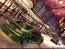 4 nuevas imágenes de Need for Speed Underground 2