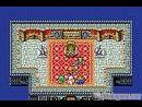 4 nuevas imágenes de Final Fantasy I y II: Dawn of Souls para GameBoy Advance