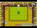 Nuevo video de The Legend of Zelda: The Minish Cap