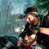 Sniper Ghost Warrior 2 consola