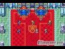 Abierta la página web en inglés de Final Fantasy 1 y 2: Dawn of Souls