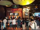Microsoft anuncia quue oficialmente Halo 2 está terminado