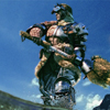 Monster Hunter 3 Ultimate consola
