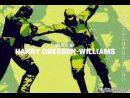 Desvelada la portada japonesa de Metal Gear Solid 3: Snake Eater