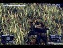 Modificada la fecha de salida en USA de Metal Gear Solid 3