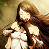 Bravely Default consola