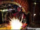Confirmado el nombre definitivo y el logo de Devil May Cry 3