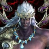 Warriors Orochi 3 consola