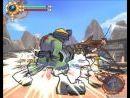 16 nuevas imágenes de Musashi Samurai Legend para PlayStation2