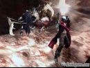 Página web oficial en japonés de Devil May Cry 3