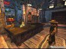 8 nuevas imágenes de Oddworld Stranger's Wrath para Xbox
