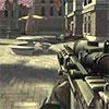 Tom Clancy's Rainbow Six Lockdown Xbox