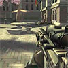 Tom Clancy's Rainbow Six Lockdown consola