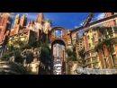 Descubre los personajes protagonistas y la traducción al castellano de Final Fantasy XII