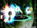 Capcom anuncia que Megaman X8 aparecerá también en PC