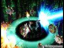 5 nuevas imágenes de Megaman X8 para PlayStation 2