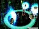 31 nuevas imágenes de Megaman X8