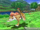 Square Enix nos ofrece 32 nuevas capturas de Dragon Quest VIII