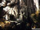 Nuevo video de Prince of Persia El Alma del Guerrero