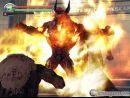 7 nuevas imágenes de Project Altered Beast para PlayStation 2