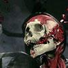 Mortal Kombat Komplete Edition consola