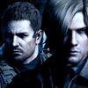 Resident Evil 6 - (PlayStation 4, PC, Xbox One, PS3 y Xbox 360)