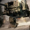 Steel Battalion: Heavy Armour - (Xbox 360)