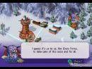 Fecha europea de lanzamiento de Dragon Ball Z Budokai 2 para GameCube