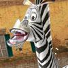 Madagascar 3: De Marcha por Europa  consola
