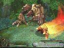 Konami anuncia la llegada a Europa de la última entrega de la saga Ys
