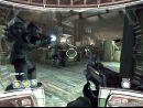 Detalles, imágenes y videos de Star Wars: Republic Commando