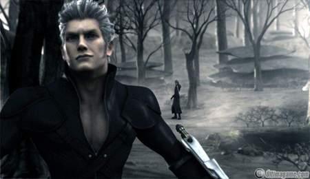 Final Fantasy VII: Advent Children ya tiene precio y fecha de salida en Japón en su versión DVD