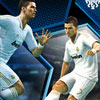 PES 2013: Pro Evolution Soccer - PS2, PSP, PC, PS3, Xbox 360, Wii y  3DS