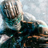 Dead Space 3 PC, PS3 y  Xbox 360
