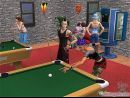 Electronic Arts anuncia The Sims 2: University