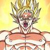 Dragon Ball Z Budokai HD Collection consola
