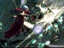 20 nuevas imágenes de Devil May Cry 3: Dante´s Awakening