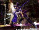 Capcom lanza un nuevo trailer de Devil May Cry 3: Dante's Awakening
