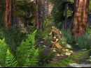 10 nuevas imágenes de Oddworld Stranger's Wrath