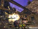 12 nuevas capturas de Oddworld Stranger