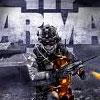 ArmA III - (PC)