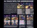 16 nuevas imágenes de Need for Speed Underground 2